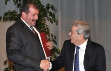 Luca Rigotti è il nuovo presidente del gruppo Mezzacorona