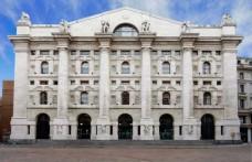 Campari tra i vincitori degli UK-Italy Business Awards