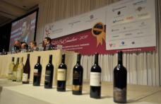 Tre enologi toscani giudici dell'Argentina Wine Awards 2012