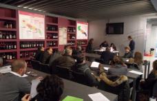 Nasce il Consorzio Movimento Turismo del Vino Puglia