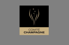 Il Comité du Vin de Champagne apre una sede in Brasile