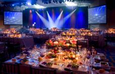 Al Gala Italia di New York oltre 2.000 tra giornalisti e operatori