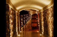 Ca' del Bosco presenta le Cuvée Annamaria Clementi 2004 bianco e rosé