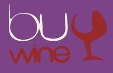 Buy Wine: a Firenze il 16 e 17 febbraio