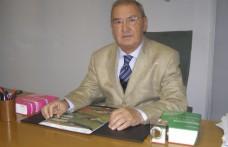 E' morto Giuseppe Caldano, esperto giurista dell'Uiv