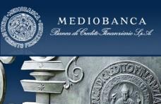 L'indagine annuale Mediobanca delle maggiori società vinicole italiane
