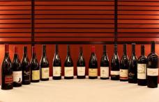 Da Cracco l'anteprima delle Giornate del Pinot nero