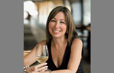 La brand manager Vinitaly Elena Amadini racconta la novità ViViT
