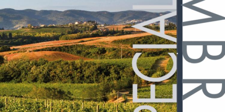 I nostri report: Umbria