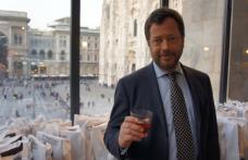 Sei cocktail a base grappa Nardini all'Arengario di Milano