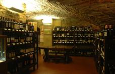 Amarone, Barolo e Brunello campioni di vendite in enoteca