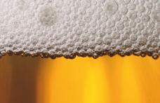 Indagine nelle enoteche: l'80% vende anche birra