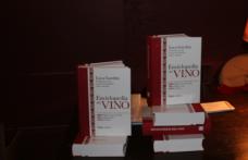 L'Encicolopedia del Vino secondo Luca Gardini