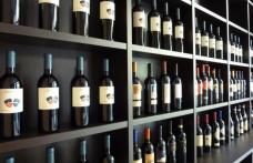 Inchiesta: le enoteche italiane hanno in media 1.112 vini