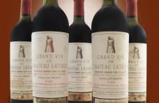 Château Latour abbandona la formula en primeur