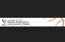 Barolo e Barbaresco: la mappa delle menzioni geografiche