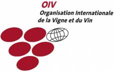 Oiv: nel 2011 il consumo mondiale di vino segna +0,7%