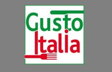 Annullata l'edizione 2012 di Gusto Italia