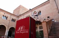 Oltre 700 ospiti per i 60 anni del Prosecco Santa Margherita