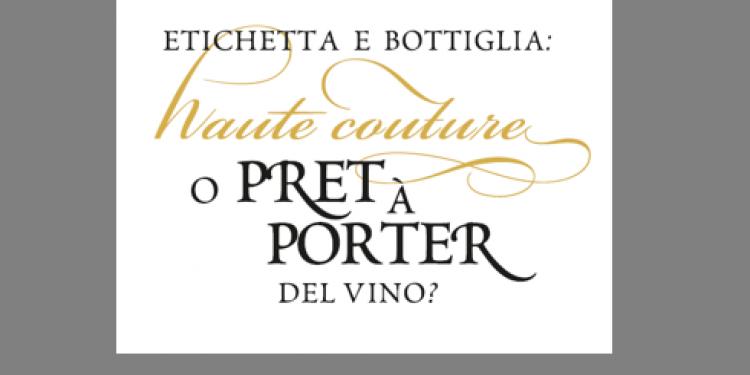 Lo studio sul packaging del Consorzio Tutela Vini Valpolicella