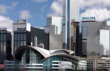 L'Agenzia Ice rappresenta in Italia la Fiera di Hong Kong