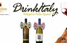 Grande affluenza a DrinkItaly, l'evento per il trade di Pellegrino