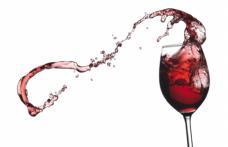 Indagine in enoteca: Riedel la marca di bicchieri più adottata