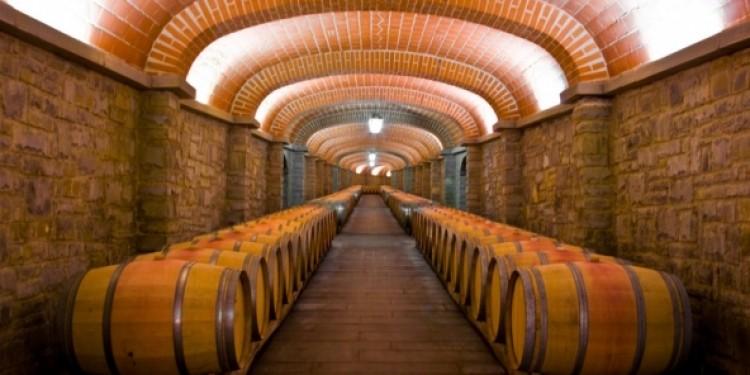 """""""Calici d'arte"""": a Firenze vini e stampe della tenuta Il Borro"""