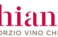 Nuovo logo per il Consorzio del Chianti