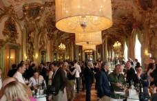 Divino Tuscany fino al 20 maggio a Firenze