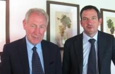 Christian Marchesini presidente del Consorzio Valpolicella
