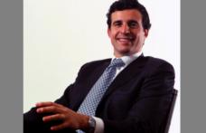 Riccardo Monti nominato presidente della nuova Agenzia Ice