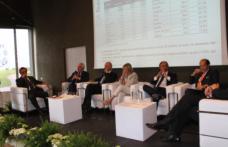Il punto sull'agroalimentare nel convegno promosso da Santa Margherita (2ª parte)