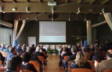 Il punto sull'agroalimentare nel convegno promosso da Santa Margherita (1ª parte)