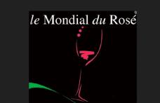 Al Mondial du Rosé 8 medaglie all'Italia (su 300)