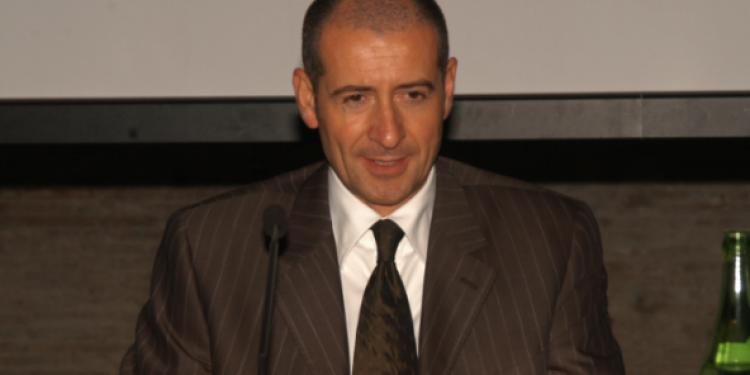 Antonio Emaldi confermato presidente Assodistil