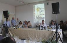 """""""È Forte questo Gavi"""": la presentazione dell'annata 2011 e la verticale fino al 2000"""