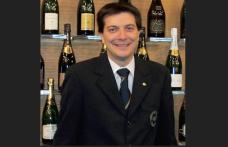 Nicola Bonera nominato Ambasciatore del Metodo Classico