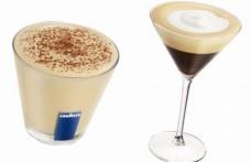 Il caffè Lavazza diventa Espressounique
