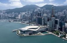 I servizi Ice per le aziende italiane all'Hong Kong Wine Fair