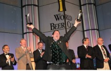Birra Moretti e Birrificio del Ducato premiati alla IX World Beer Cup