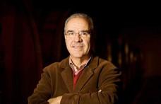 Fabrizio Bindocci nuovo presidente del Consorzio del Brunello