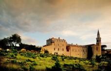 Verticale di Villa Gemma per i 30 anni di Masciarelli