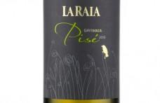 Nuova etichetta per i vini biodinamici La Raia