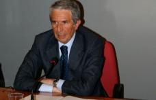 È morto Giovanni Lasagna, presidente dell'Istituto del Vino Novello Italiano