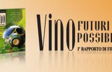 """I """"Futuri possibili"""" del vino secondo il Gruppo 24 ore"""
