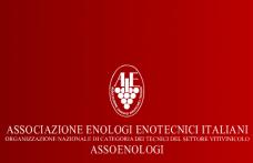 Il punto sul 67° Congresso nazionale Assoenologi