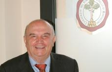 Ezio Rivella lascia la presidenza del Consorzio del Brunello