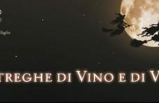 """Da Chiarli 26 Cantine protagoniste di """"Streghe di vino e di verso"""""""