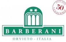 ViNoSo2: la nuova etichetta Barberani senza solfiti